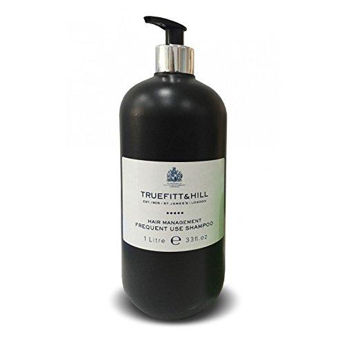 truefitt-hill-haufige-verwendung-shampoo-1l