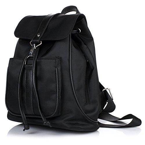 sacchetti-di-spalla-delle-signore-scuola-di-air-bag-wild-pack-moda-zaino-b