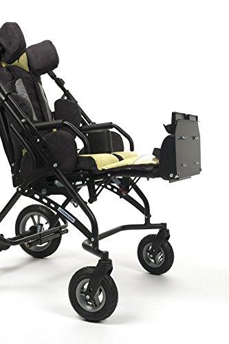 Kinderwagen extra für behinderte Kinder GEMI - 4