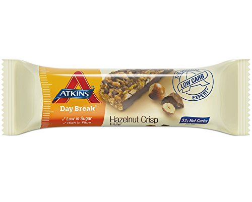 leckere-low-carb-haselnuss-crisp-bar-atkins-37-g