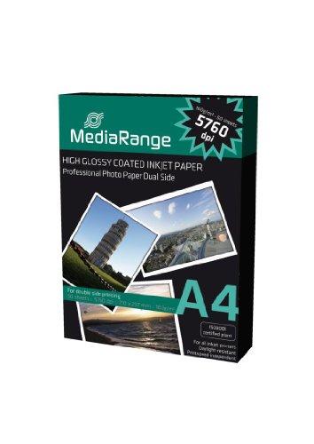 250-5x-50-blatt-fotopapier-beidseitig-hochglanzend-high-glossy-160g
