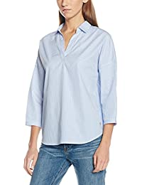 Marc O'Polo Damen Bluse 701108942329