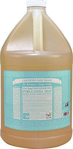 dr-bronner-castile-liquid-soap-baby-mild-s-1-gallon-liquid