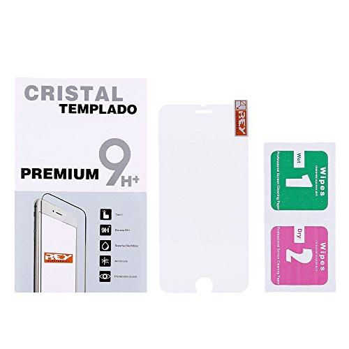 Protector de Pantalla para Iphone 6 6S 4.7