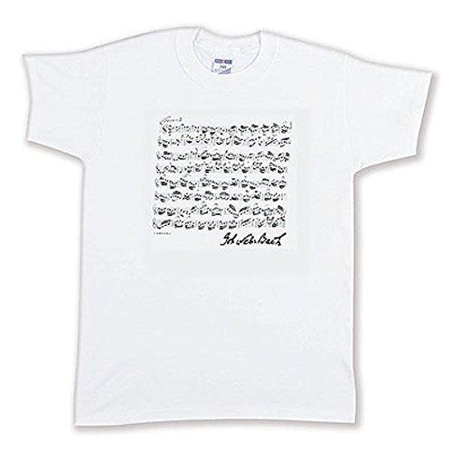 Self-Conscious Tee Shirt Vert Pale Taille 44 Vêtements Filles (0-24 Mois) Bodys, Grenouillères