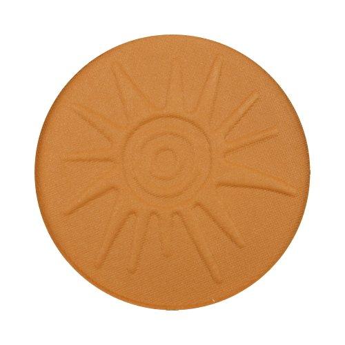 (6 Pack) RIMMEL LONDON Natural Bronzer - Sun Light - Sun Sunless Bronze