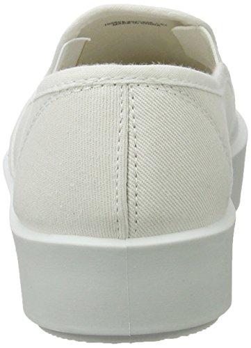Blink - Bl 1309 Bmilesl, Pantofole Donna Bianco