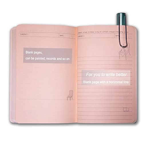 Pagina Calendario Settimanale.Agenda Settimanale Settimanale Formato Calendario Diario