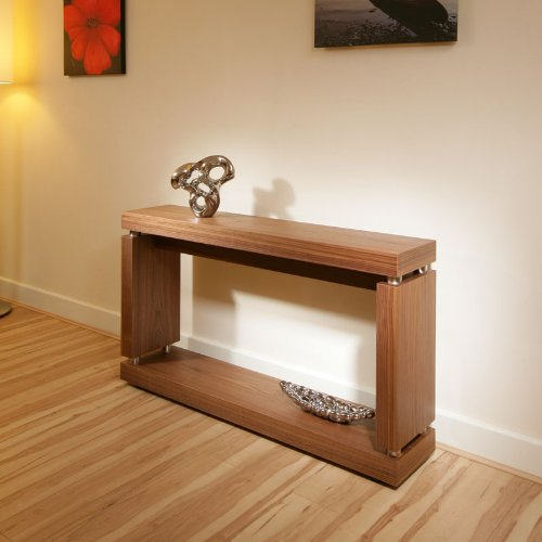 modern-designer-console-hall-occasional-table-in-walnut-397x