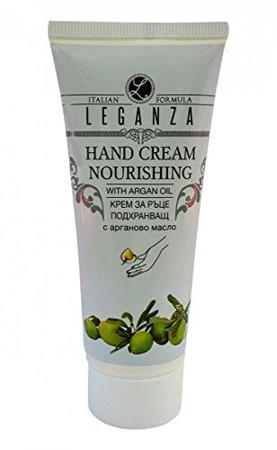 leganza-crema-anti-invecchiamento-idratante-per-mano-con-goji-berry