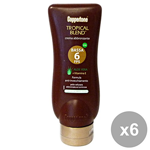 set-6-coppertone-fp6-tropical-crema-200-ml-prodotti-solari