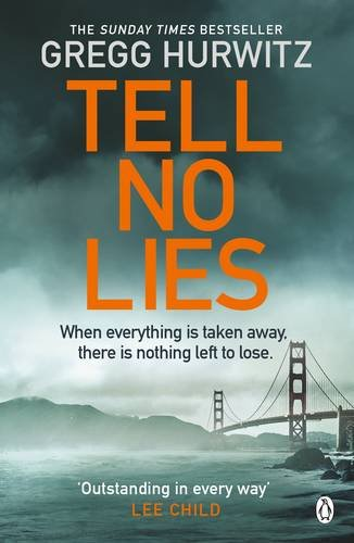 tell-no-lies