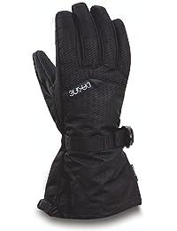 Dakine Damen Handschuhe CAPRI
