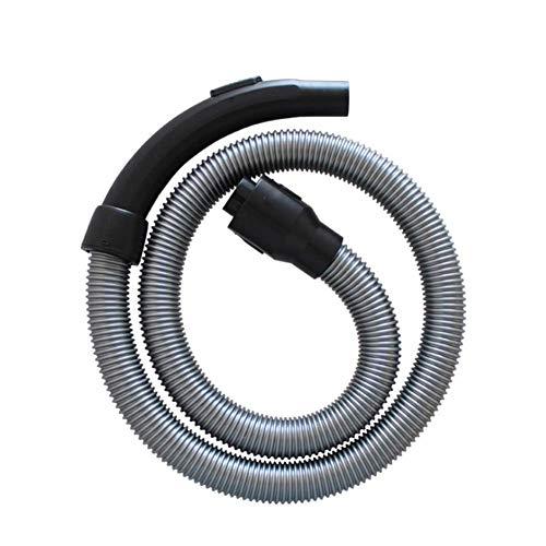 Aspirador doméstico C3-L148B C3-L143C accesorios