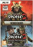 Cheapest Total War: Shogun 2 - Fall of the Samurai Limited Edition on PC