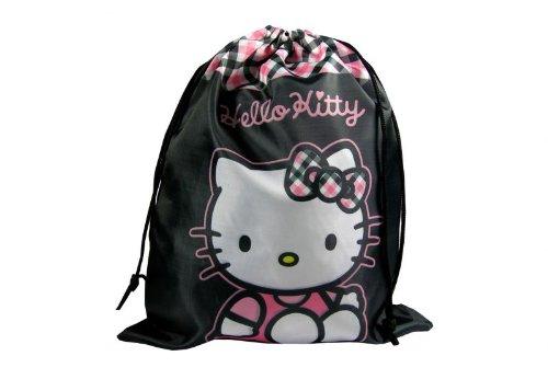 1396dc2447 Hello Kitty sac de sport Sac de piscine Sac de gymnastique Sac de plage 2013