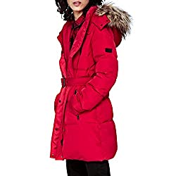 Pepe Jeans Impermeable para...