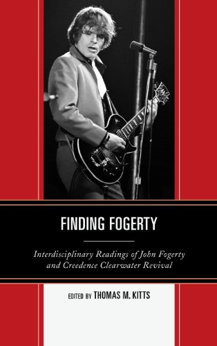 finding-fogerty-interdisciplinary-readings-of-john-fogerty-and-creedence-clearwater-revival