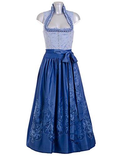stand-up-collar-dirndl-hofer-light-blue-blue-95-cm-14-uk