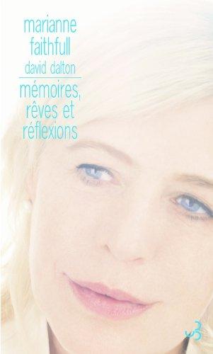 Mémoires, rêves et réflexions