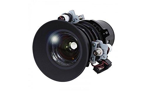 VIEWSONIC LEN-009 Standard-Zoom Wechselobjektiv fuer Pro10100
