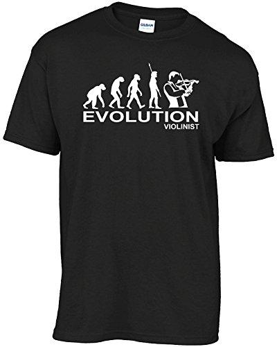 Rosin evolution il miglior prezzo di Amazon in SaveMoney.es 209864da907b