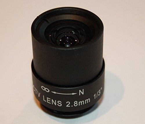 28mm-fixed-iris-c-mount-cctv-lente-para-cmaras-de-seguridad-mf-fi-28-c