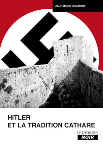 hitler-et-la-tradition-cathare