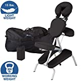 Earthlite Massage Portable Chairs Review and Comparison
