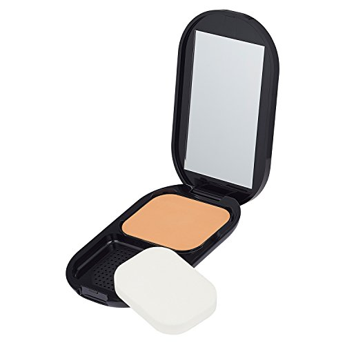 Max Factor Facefinity Compact 6 Golden
