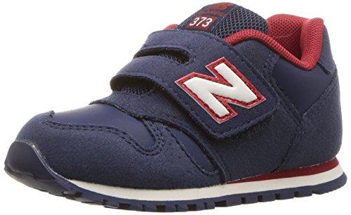 zapatillas new balance niño 24