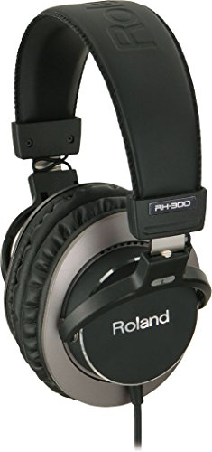 Roland RH-300 auricular