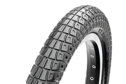 maxxis-rizer-tyre-20-dualc-exo-foldable-black-wheel-width-53-406-20-x-215-2017-26-inch-mountian-bike
