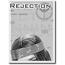 9 Rejection