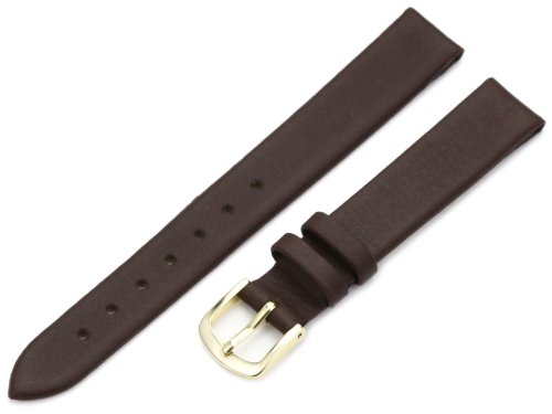 hadley-roma-womens-lsl712rb-130-13-mm-brown-genuine-leather-watch-strap