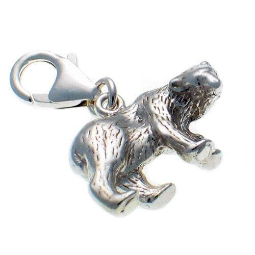 welded-bliss-sterling-925-silver-arctic-polar-bear-clip-on-charm-wbc1331