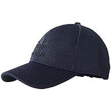 Tongshi Tejado plano militar Sombrero Cadete Patrulla Bush sombrero gorra de b/éisbol Campo