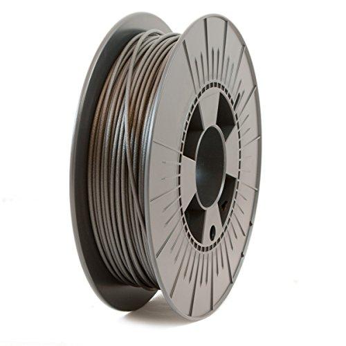 ice-filaments-icefil3crb161-crb-filament-285-mm-050-kg-amazing-asphalt