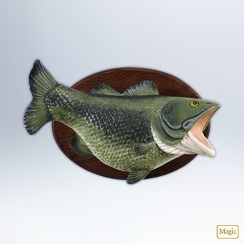 hallmark-2012-keepsake-ornaments-qxg4541-loudmouth-bass-by-hallmark