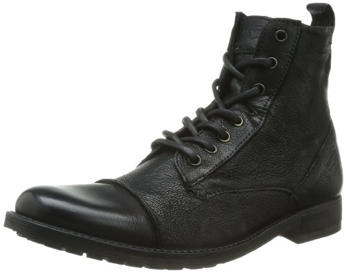 levis-mens-boots-220905-872-regular-black-10-uk-44-eu
