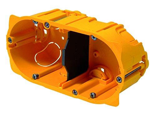 legrand-080052-zweifach-unterputzdose-hohlwanddose
