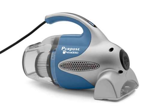 royal-appliance-m0105-dirt-devil-purpose-for-pets-hand-vac