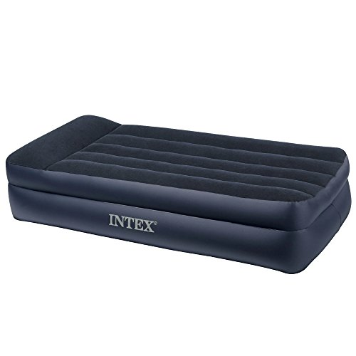 intex-pillow-rest-raised-airbed-with-built-in-pillow-and-electric-pump