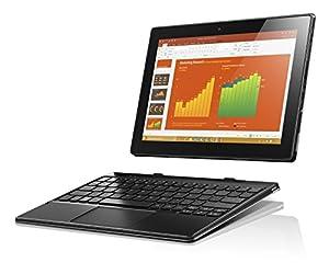 di LenovoPiattaforma:Windows(4)Acquista: EUR 249,00EUR 185,9535 nuovo e usatodaEUR 172,93