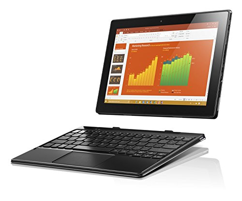 Ideapad-MIIX-310-10ICR-Tablet-Display-IPS-101-Processore-Intel-Atom-Z8350-2-GB-RAM-64-GB-eMMC-Argento