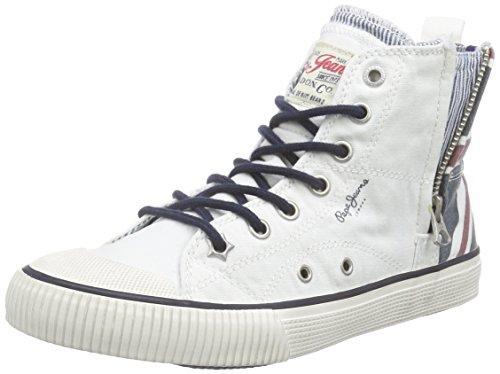 pepe-jeans-zapatillas-abotinadas-industry-jack-zip-blanco-eu-39