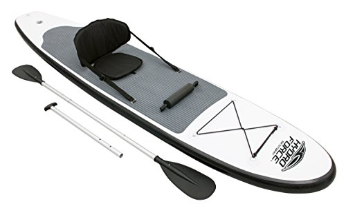 Paddle bestway Wave Edge SUP