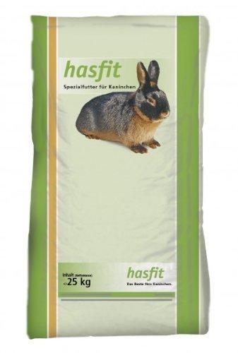 hasfit Carat 25kg