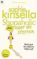 Shopaholic naar de sterren: Shopaholic 7