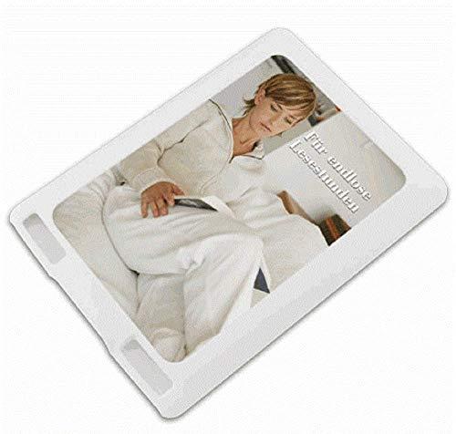 amazon Kindle Touch Cover mit Foto selbst gestalten - schutzschale Schale schutzhülle hülle
